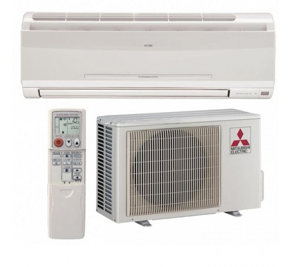 Сплит-система Mitsubishi Electric MS-GF60VA / MU-GF60VA